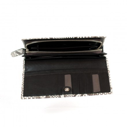 Internal compartment of the wallet ACC/4 Gleni
