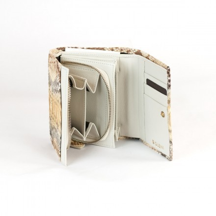 Wallet ACC/8 - Internal Compartment
