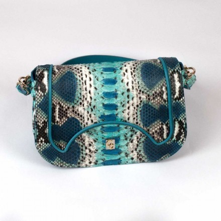 shoulder bag by Gleni